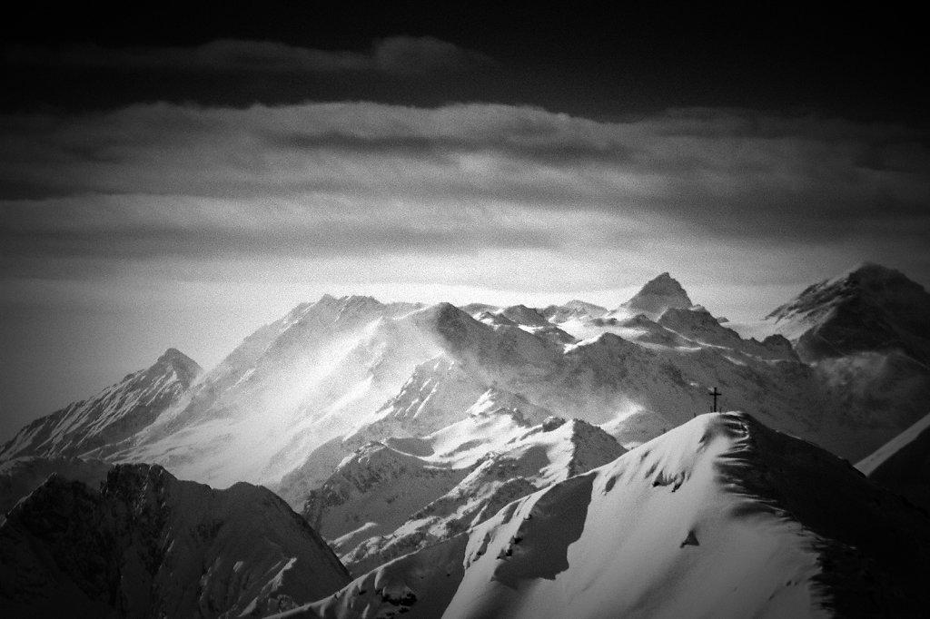 mountains-IMG-8431.jpg